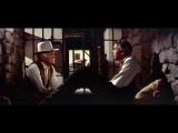 Человек из Ларами  The Man from Laramie (1955)