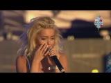 SEREBRO - Я Тебя Не Отдам [Europa Plus Live 2014]