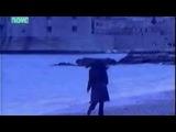 Severina - Prijateljice (1998)