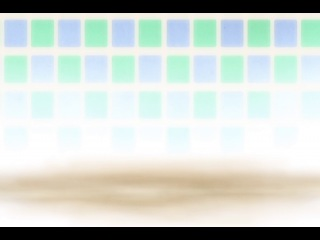 [Maou] Хеталия и страны оси / Hetalia Axis powers [TV-1] (10 серия) (1 сезон) (Русская озвучка)