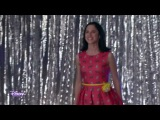 Aprendí a decir adiós - Francesca (Violetta 3)