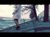 Чика из Перми (CHIKA IZ PERMI ) - Продюсер (Full HD)
