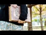 Vadim Soloviev - Tempo (Sergey Tkachev Remix)