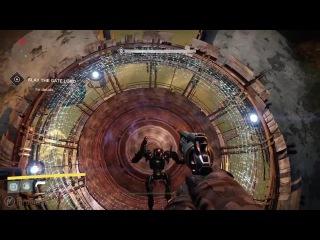 Destiny - Игромания обзор