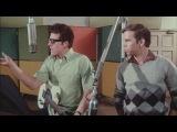 История Бадди Холли  The Buddy Holly Story 1978, США