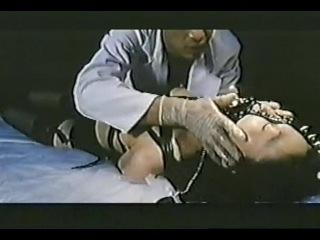 Клиника садомазохизма   Япония 1989