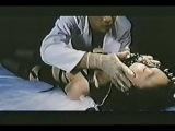 Клиника садомазохизма | Япония 1989