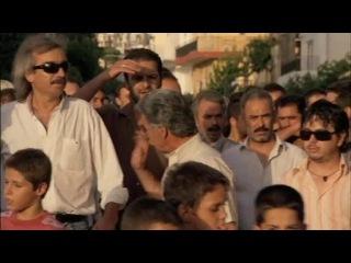 Speakout Elementary DVD Video Unit 3 - Francescos Mediterranean Voyage