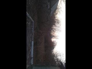 Это Донецк Детка Киевский жд