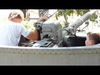 «для видео» под музыку Народная - По полю танки грохотали,танкисты шли в последний бой. Picrolla