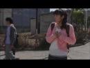 Itazura na Kiss - Love in Tokyo 2 / Озорной поцелуй - Любовь в Токио ~ 2 сезон ~ [3 из ?]