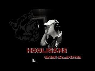 Kategorie C -  Hooligans gegen Salafisten (2014)