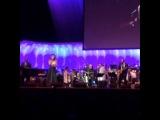 Ванесса Уильямс Концерт в Сан-Диего  23.08.14