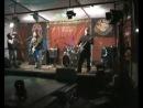 """Decayed Core """"Mad рокер"""", Live in """"Мото-весна-2011"""", открытие сезона MCC 61RUS & Motor brothers MC, 23.04.2011, с.Порт-Катон."""