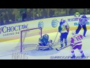 Красивый проходГОЛBy Nikos Hockey Vines