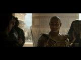 Исход: боги и короли (Исторический экшн/ США/ 12+/ в кино с 1 января 2015 года)