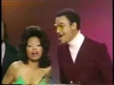 THE 5TH DIMENSION at the 1972 Grammy Awards