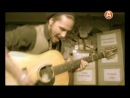 John Butler Trio - Funky Tonight (A-One UA)