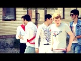 )) под музыку T.I. - Thats All She Wrote (Feat. Eminem). Picrolla