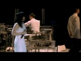Bjork - An Echo A Stain (live @ Royal Opera House, London 07.12.01)