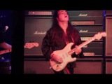 Yngwie Malmsteen - Yngwie J. Malmsteen's Rising Force - Spellbound Tour - Live in Orlando. 2014