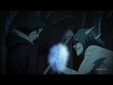 ������ ��������� �������  Naruto Shippuuden - 2 ����� 335 ����� Ancord