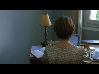 «Бассейн»  2003  Режиссер: Франсуа Озон