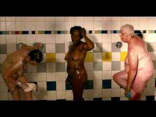 Голые мишель уильямс , дженнифер подемски , сара силверман naked michelle williams , jennifer podemsk i, sarah silverman