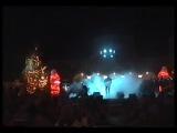 Демис Руссос Тур 2002-2003гг. Кипр. г.Пафос Рождество Католическое.
