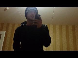 Тёма Krava - Под ногами у народа (Life).mp4