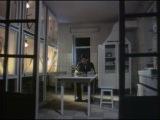 Визит к Минотавру. 3-я серия (1987)