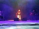 Niña Pastori - Cai (en directo en Auditorio Gerona, 29.10.2014)