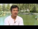 """Интервью с Джеки Чаном для фильма """"Каратэ-Пацан"""" (2010 год)"""
