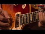 Sonny Emory - Lee Ritenour - Dave Grusin - Melvin Davis