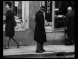 Кадры из фильма «Семнадцать мгновений весны» (СССР, 1973 г.)