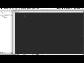 PSDtoHTML-FlatDesign-08_Gamystyle