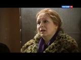 Хозяйка моей судьбы. 169 серия. (2012) Глеб увидел Марину