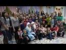 Нарышкинская школа-интернат 21.12.14 №3