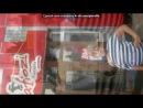 фоточки под музыку Леонид Агутин И Олег Газманов Эх путь дорожка фронтовая эх пут дарожка фронтовая Picrolla