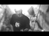 Sagopa Kajmer - Abrakadabra (ft. Bee Gee)