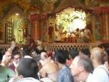 Aindra Prabhu Kirtan (new)