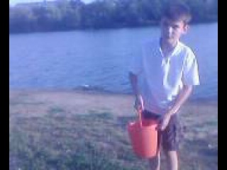 ice bucket challenge kostik