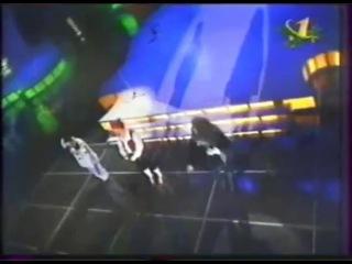"""�������� ����������"" - ""�����"" (�����-1997)"