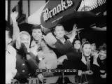 Premiere of Lolita (1962)