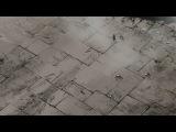 Fullmetal Alchemist: Brotherhood / Стальной Алхимик: Братство (62 серия) [2009] [SUB]