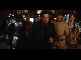 Нoчь в музee: Сeкрет грoбницы (2015) ТS