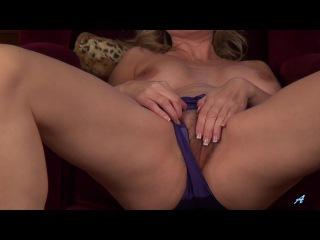 Anilos: Roxy Jay - One Hairy Pussy  (mature, MILF, BBW, мамки - порно со зрелыми женщинами)