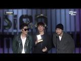 141203 2014 Mnet Asian Music Awards [Part 3 full END]