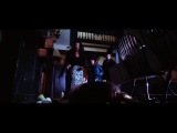 Практическая магия. 1998  3