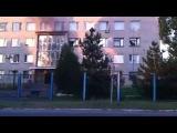РОВД Лутугино - 2